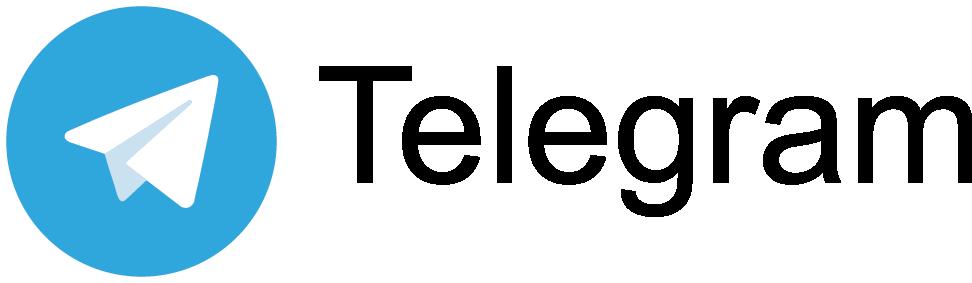 Telegram Logo. Dallas Cowboys Logo Png - Telegram Vector, Transparent background PNG HD thumbnail