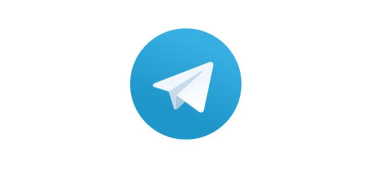 Telegram_Logo. Telegram_Logo. Logo Telegram Vector - Telegram Vector, Transparent background PNG HD thumbnail