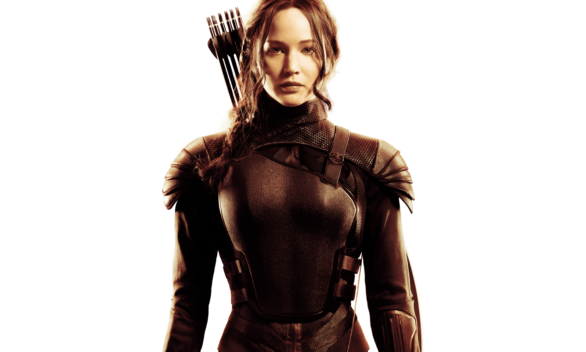 The Hunger Games Mockingjay E28093 Part 1 Image  - The Hunger Games, Transparent background PNG HD thumbnail