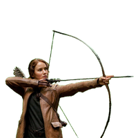The Hunger Games Png Image Png Image - The Hunger Games, Transparent background PNG HD thumbnail