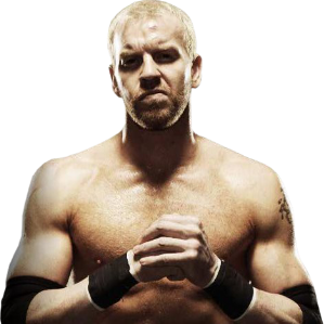 The Maestro Of Mayhem Is Becoming The Man Of A Million Monikers. The Saviour Displaced Baez As Head Of The Mayhem Dvision And Solidified His Place By Going Hdpng.com  - Wwe Christian Cage, Transparent background PNG HD thumbnail