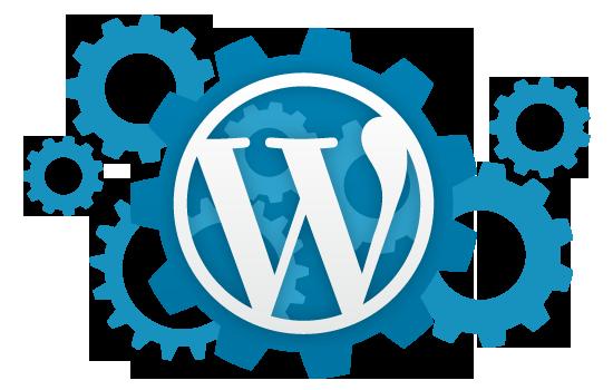Themes - Wordpress, Transparent background PNG HD thumbnail