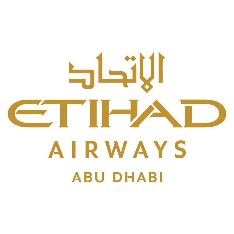 Etihad Airways Logo - Tigerair Vector, Transparent background PNG HD thumbnail