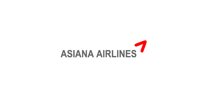 Japan Airlines Vector · Asiana Airlines Vector - Tigerair Vector, Transparent background PNG HD thumbnail