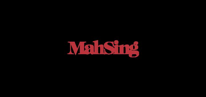 Mahsing New Logo Vector - Tigerair Vector, Transparent background PNG HD thumbnail