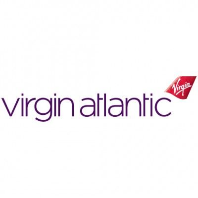 Virgin Atlantic Logo Vector . - Tigerair Vector, Transparent background PNG HD thumbnail