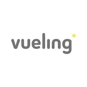 Vueling Logo Vector - Tigerair Vector, Transparent background PNG HD thumbnail