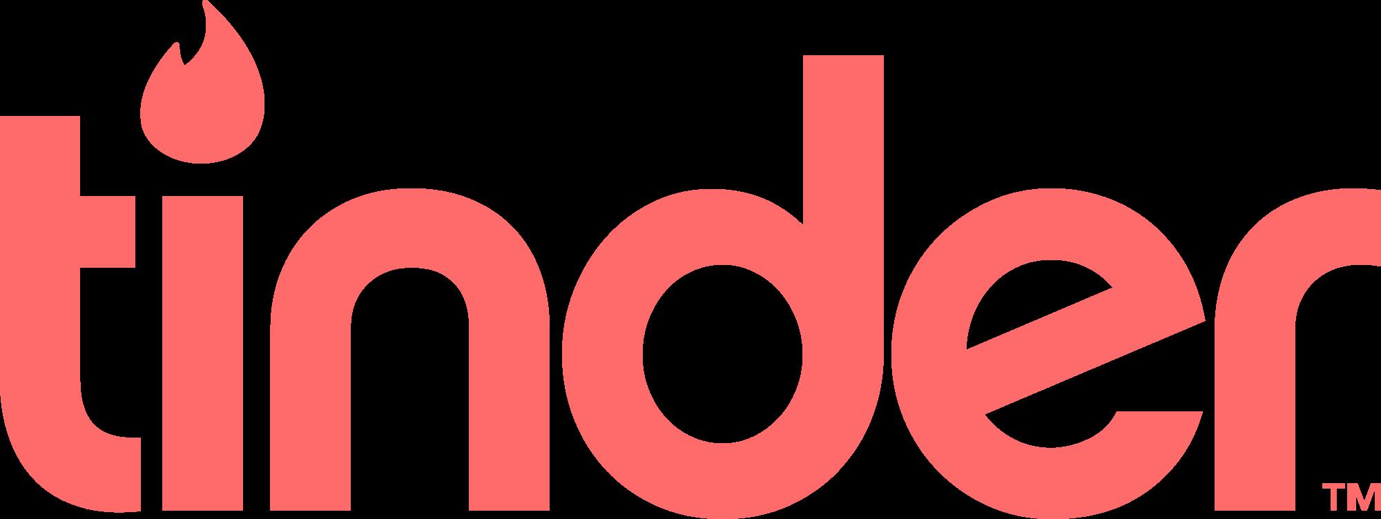 Tinder Logo PNG