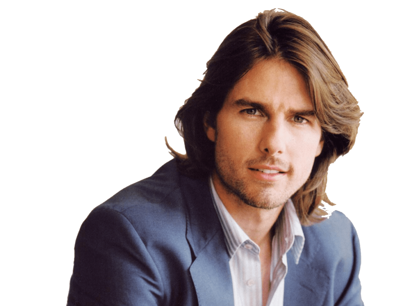 Tom Cruise Png - Tom Cruise Png Hdpng.com 1600, Transparent background PNG HD thumbnail