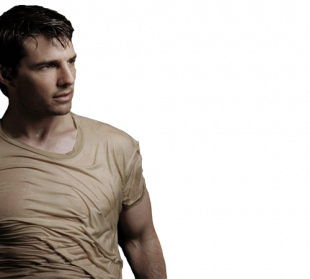 Tom Cruise Png - Tom Cruise Png Hdpng.com 310, Transparent background PNG HD thumbnail