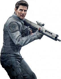 Tom Cruise Png - Tom Cruise Png, Transparent background PNG HD thumbnail