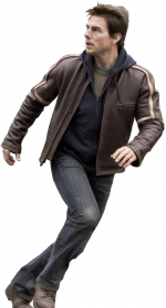 Tom Cruise Png - Tom Cruise Png Clipart, Transparent background PNG HD thumbnail