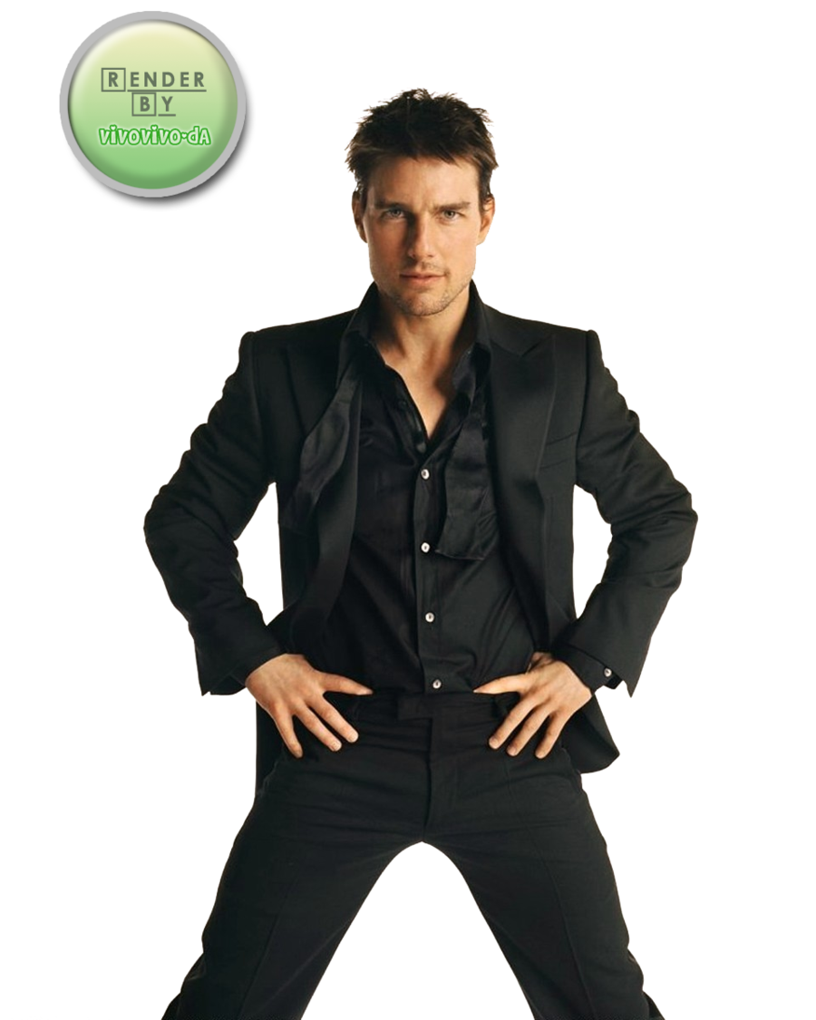 Tom Cruise Png - Tom Cruise Png Free Download, Transparent background PNG HD thumbnail