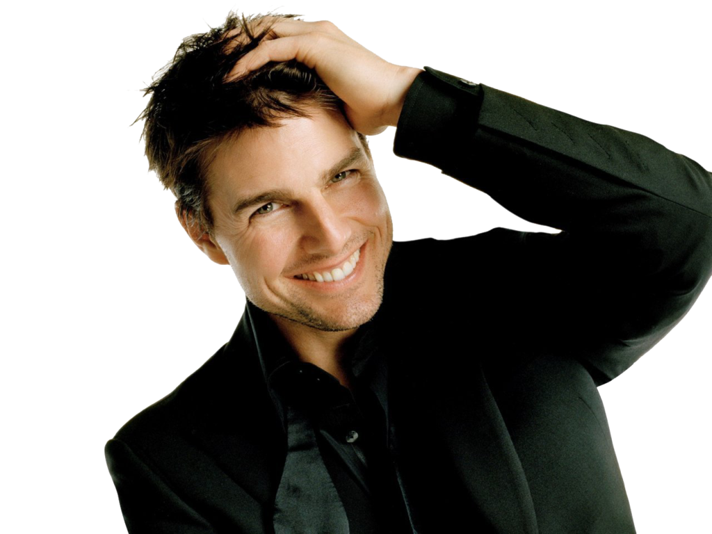 Tom Cruise Png - Tom Cruise Png Hd, Transparent background PNG HD thumbnail