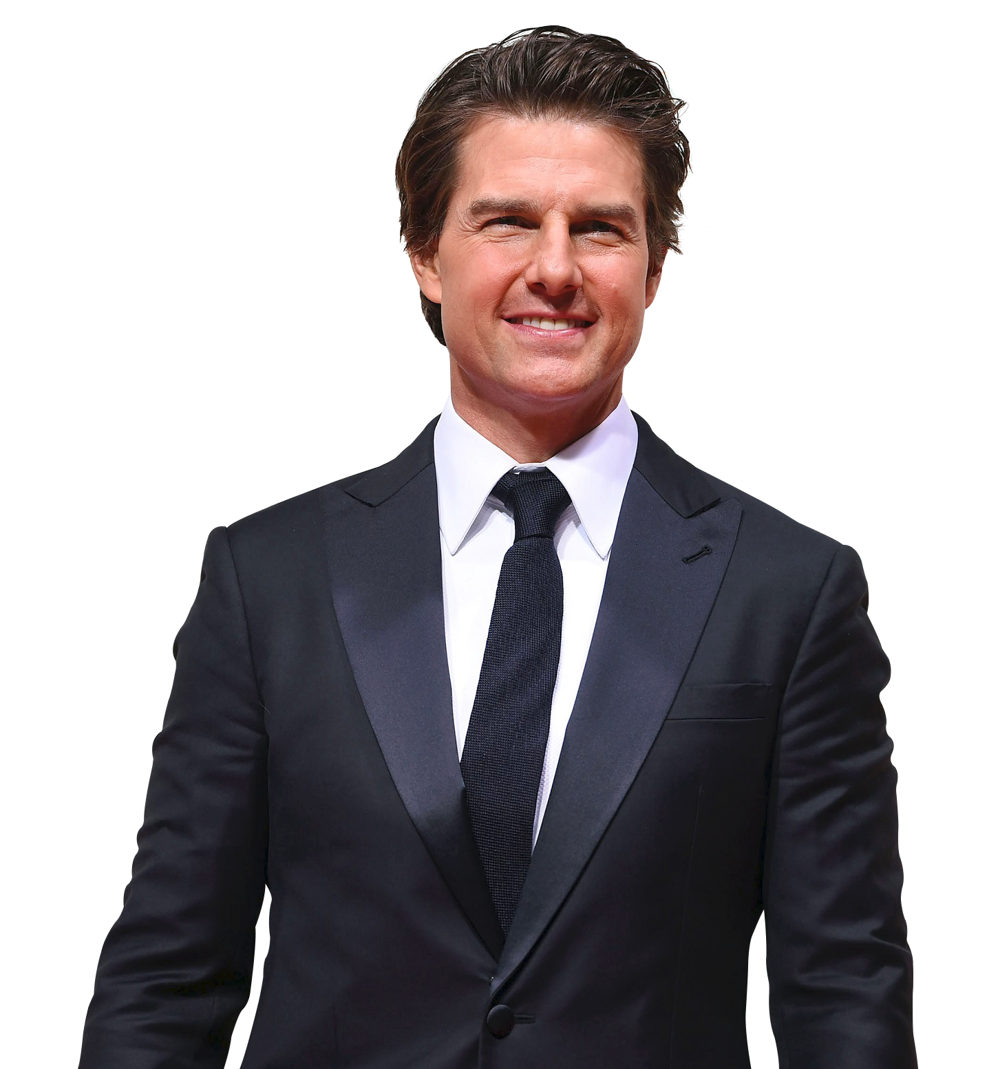 Tom Cruise Png - Tom Cruise Png Transparent Image, Transparent background PNG HD thumbnail