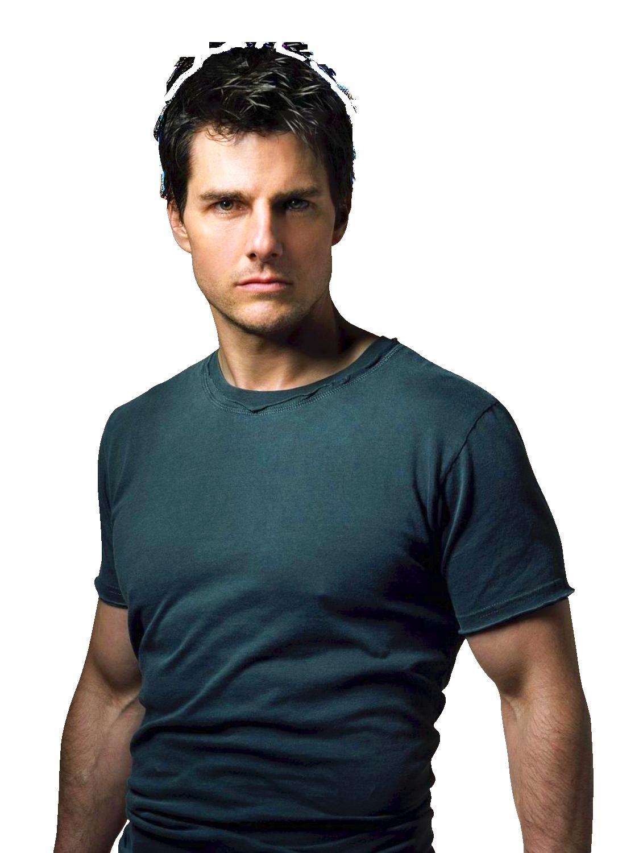 Tom Cruise Png - Tom Cruise Transparent Background, Transparent background PNG HD thumbnail