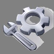 Tool Manuals - Tool, Transparent background PNG HD thumbnail