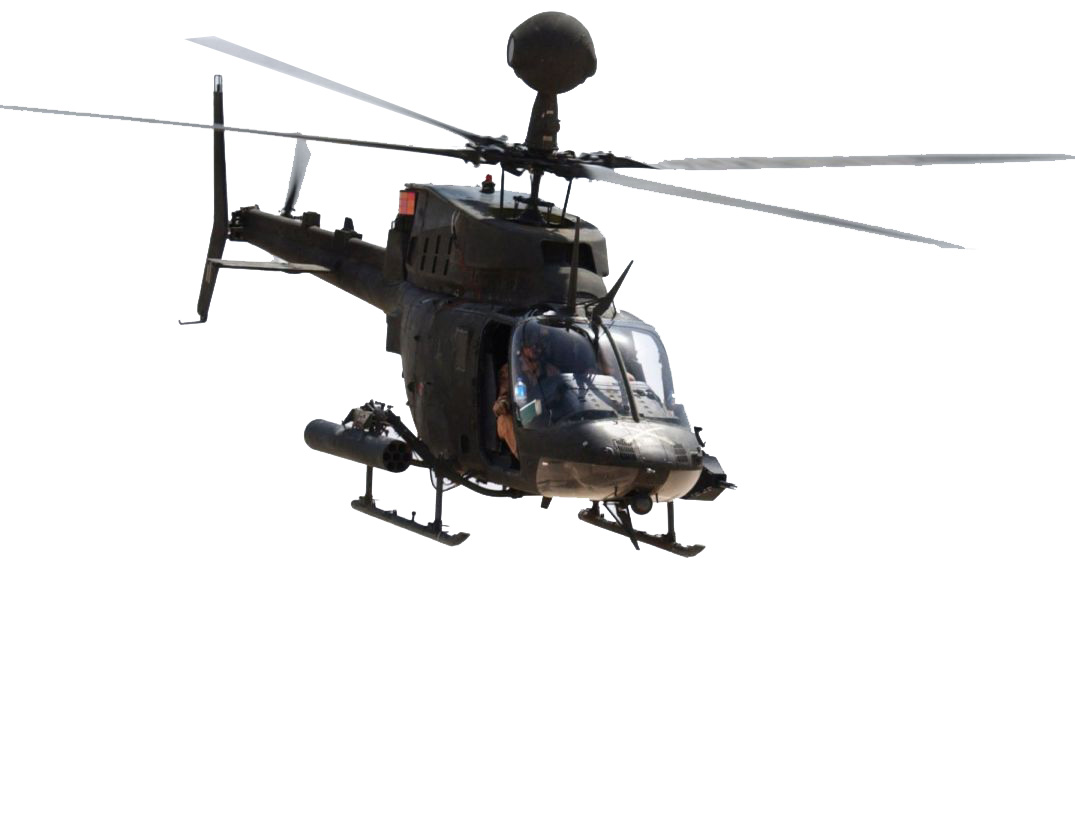 Top 10 U S Military Helicopters Photos Washington Times - Army Helicopter, Transparent background PNG HD thumbnail