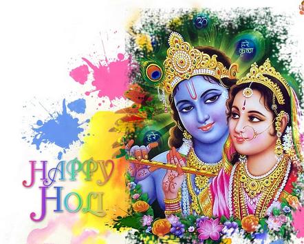 Hdpng.com Top Holi Radha Krishna Hd Wallpaper Images Whatsapp Dp Fb Pics - Radha Krishna, Transparent background PNG HD thumbnail