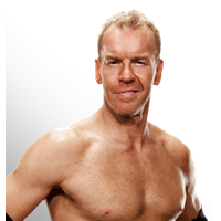 Top Wwe Christian Cage Png Images - Wwe Christian Cage, Transparent background PNG HD thumbnail