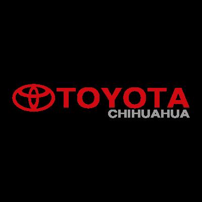 Toyota Altis Logo Vector Png Hdpng.com 400 - Toyota Altis Vector, Transparent background PNG HD thumbnail