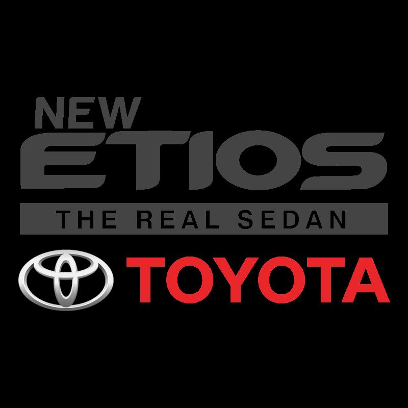 Eps. Toyota Etios Logo - Toyota Altis Vector, Transparent background PNG HD thumbnail