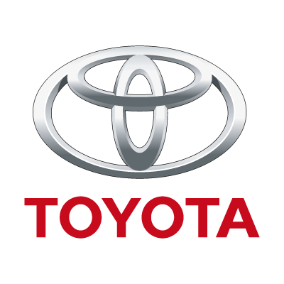 Toyota 3D Vector Logo - Toyota Altis Vector, Transparent background PNG HD thumbnail