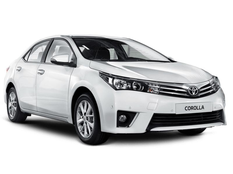 Toyota Corolla Altis Image - Toyota Altis, Transparent background PNG HD thumbnail