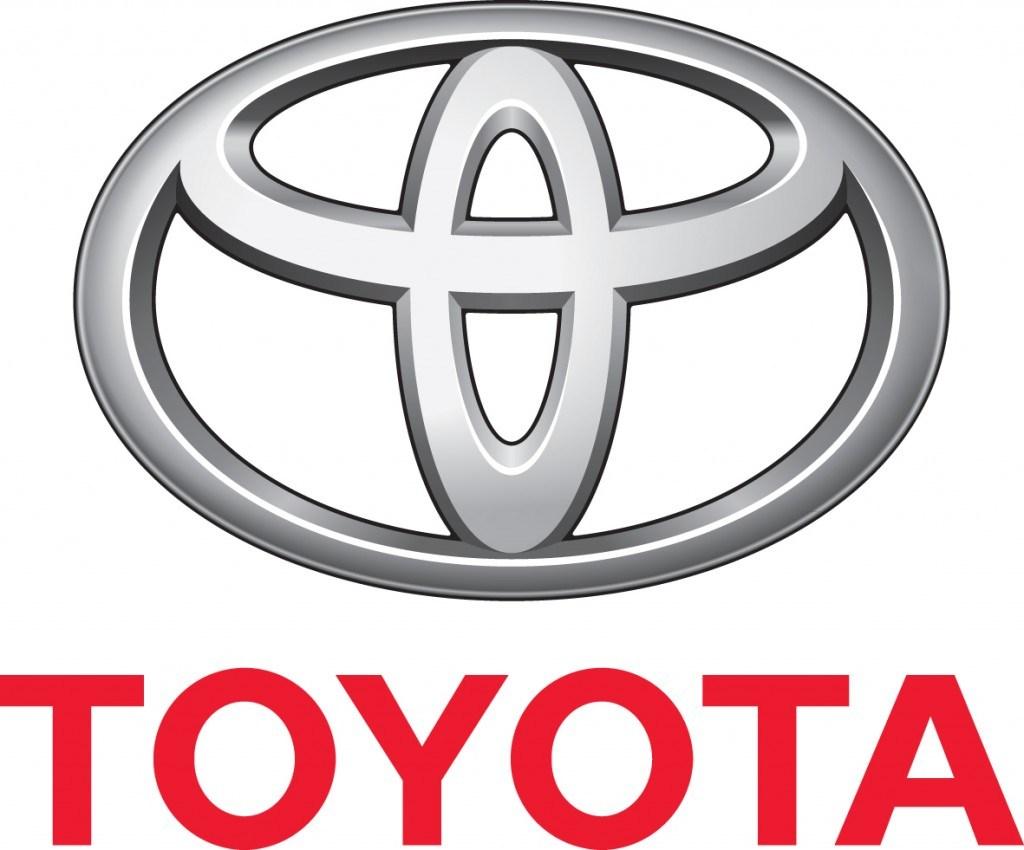 Toyota Landcruiser Logo Toyota Logo Vector Free Download Awe Inspiring - Toyota Vector, Transparent background PNG HD thumbnail
