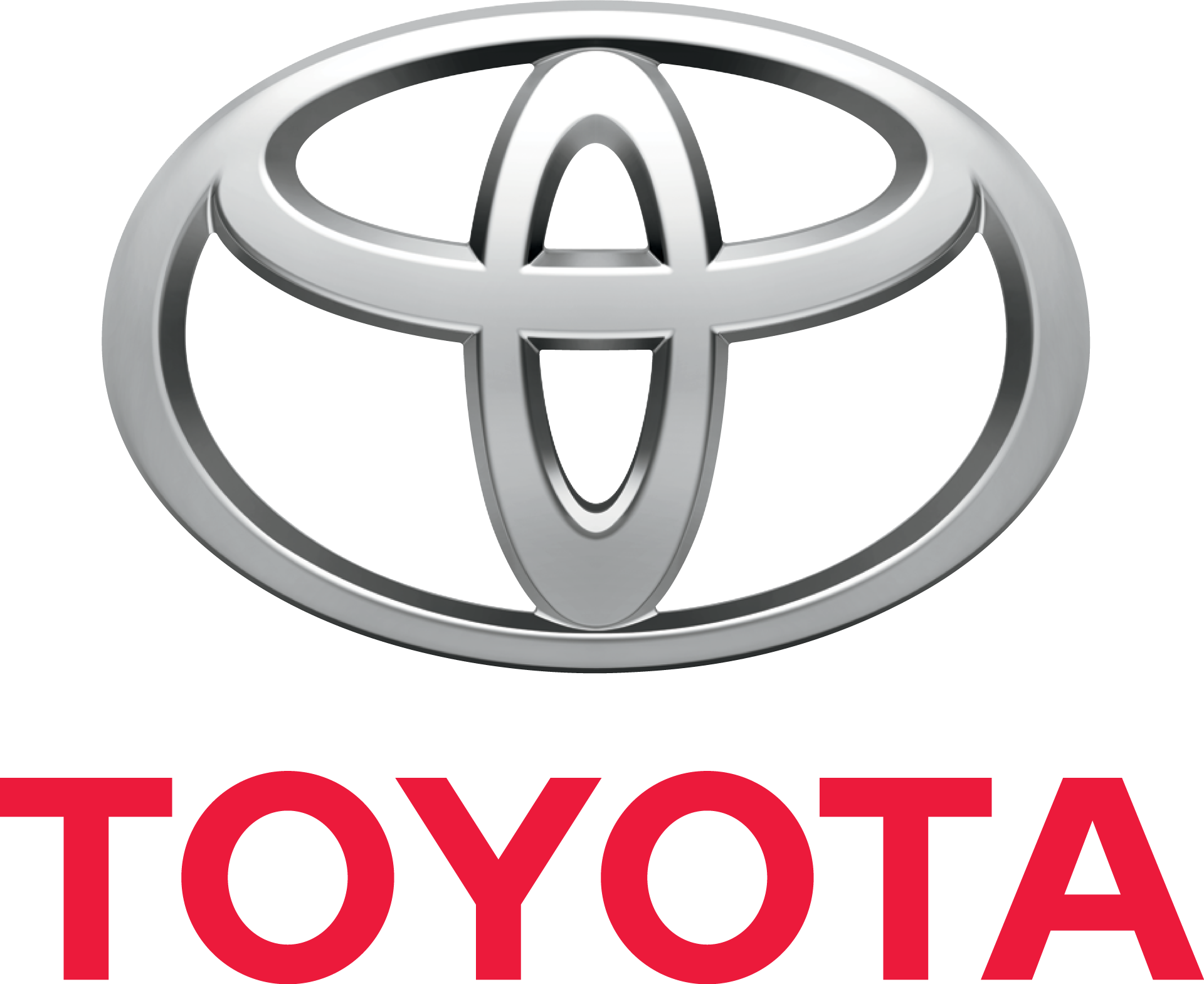 Toyota Logo   Google Search - Toyota Vector, Transparent background PNG HD thumbnail
