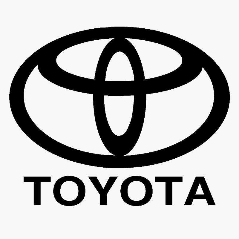 . Hdpng.com Toyota Logo Vector 07 Toyota Vector Logo 07.jpg Hdpng.com  - Toyota Vector, Transparent background PNG HD thumbnail