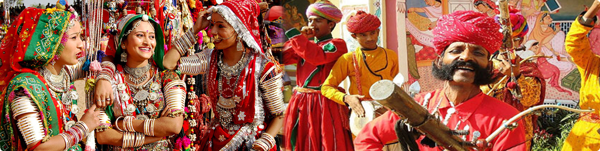 Traditional Dress Of Rajasthan Png - Traditional Dress Of Rajasthan Png Hdpng.com 1190, Transparent background PNG HD thumbnail