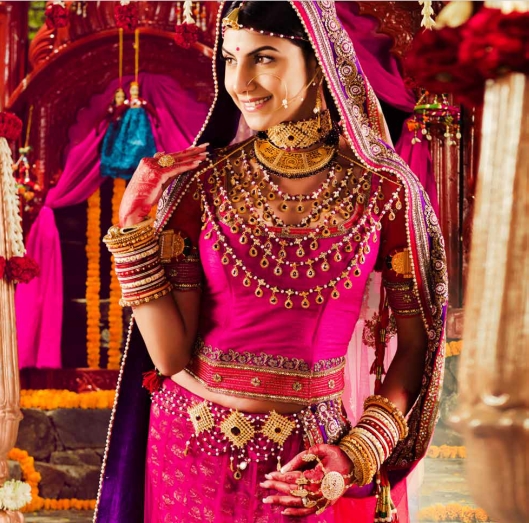 Traditional Dress Of Rajasthan Png - Image, Transparent background PNG HD thumbnail
