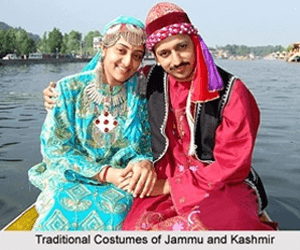 Traditional Dress Of Rajasthan Png - Traditional Dress Of Jammu, Transparent background PNG HD thumbnail