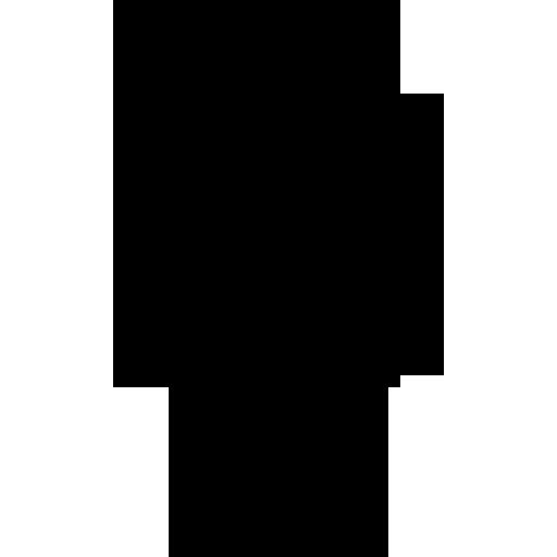 Traffic Light - Traffic Light, Transparent background PNG HD thumbnail