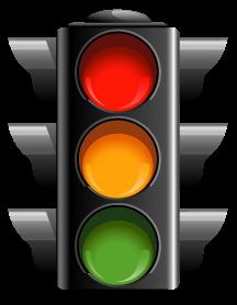 Traffic Light Free Png Image Png Image - Traffic Light, Transparent background PNG HD thumbnail