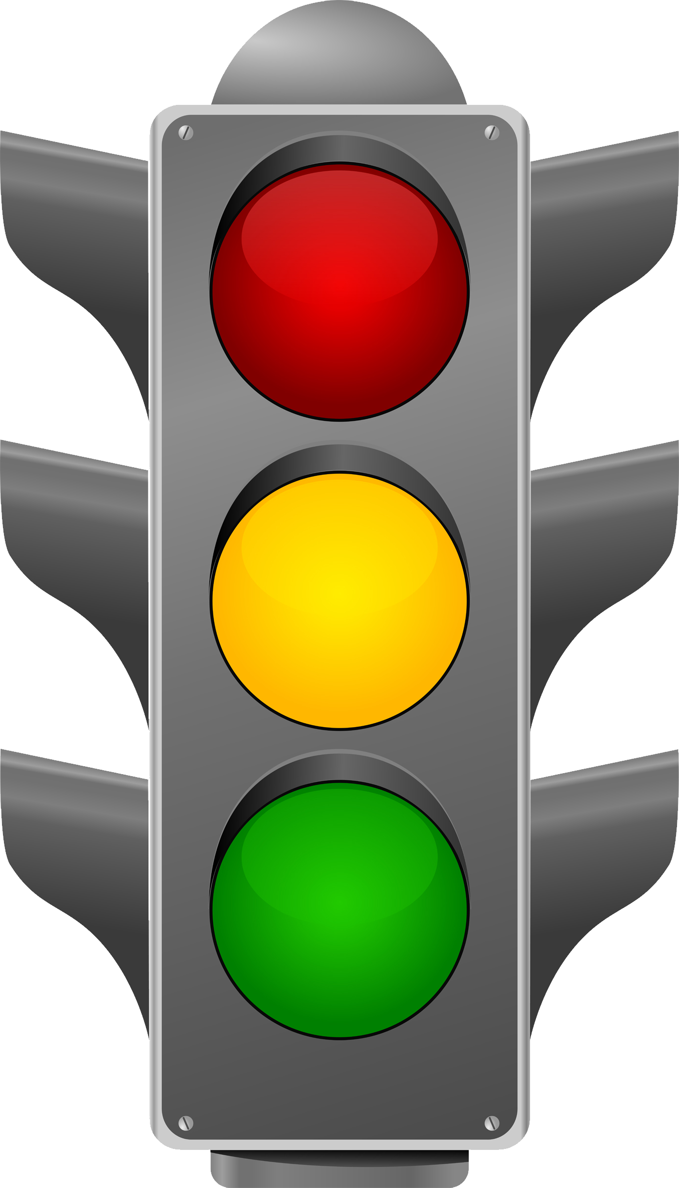 Traffic Light Png - Traffic Light, Transparent background PNG HD thumbnail