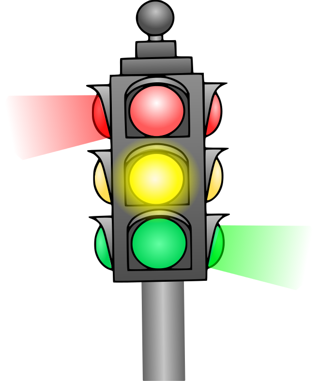 Traffic Light   /travel/traffic_Lights/traffic_Lights_2/traffic_Light.png .html - Traffic Light, Transparent background PNG HD thumbnail