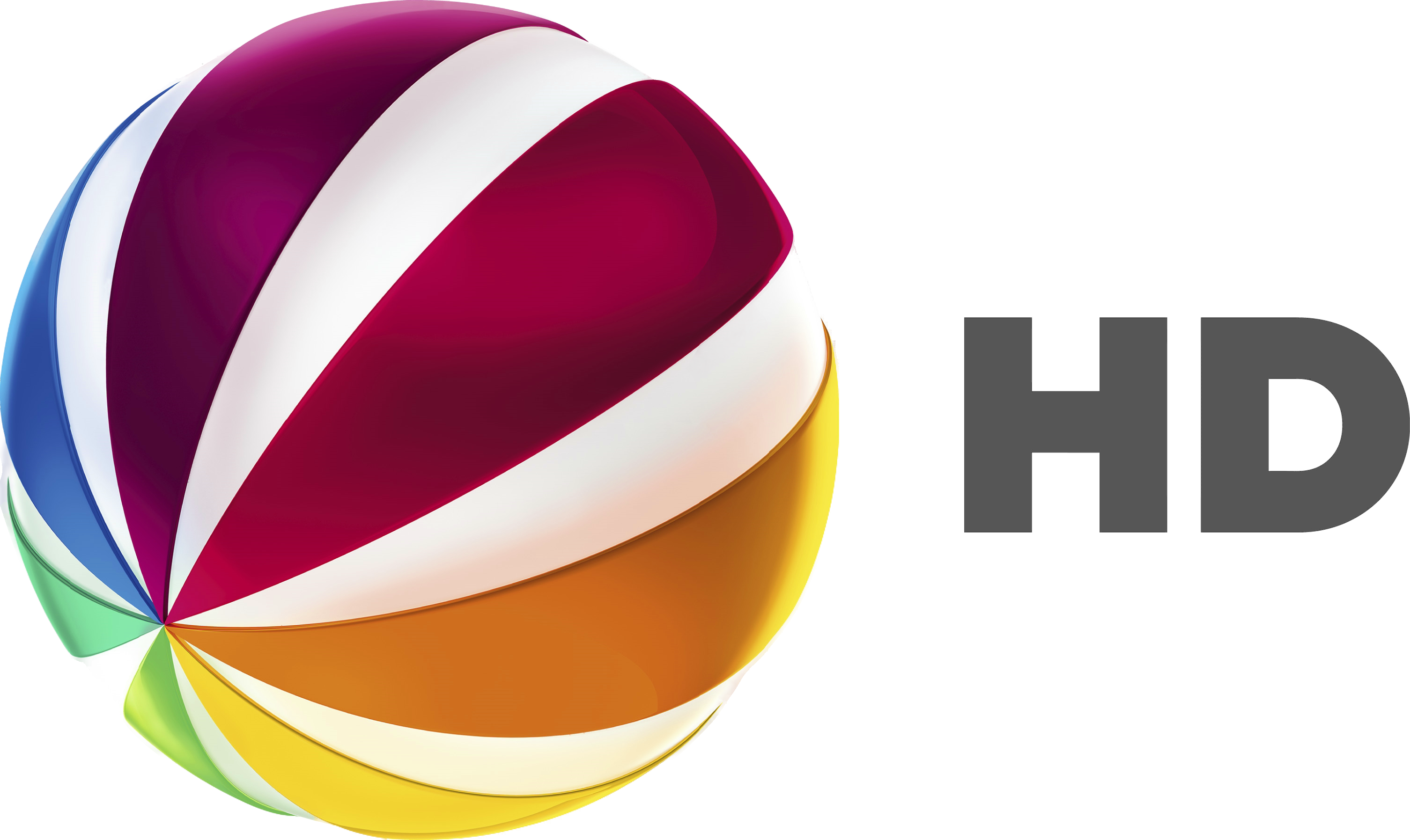 1 Hd Logo Transparent.png - Transparent, Transparent background PNG HD thumbnail