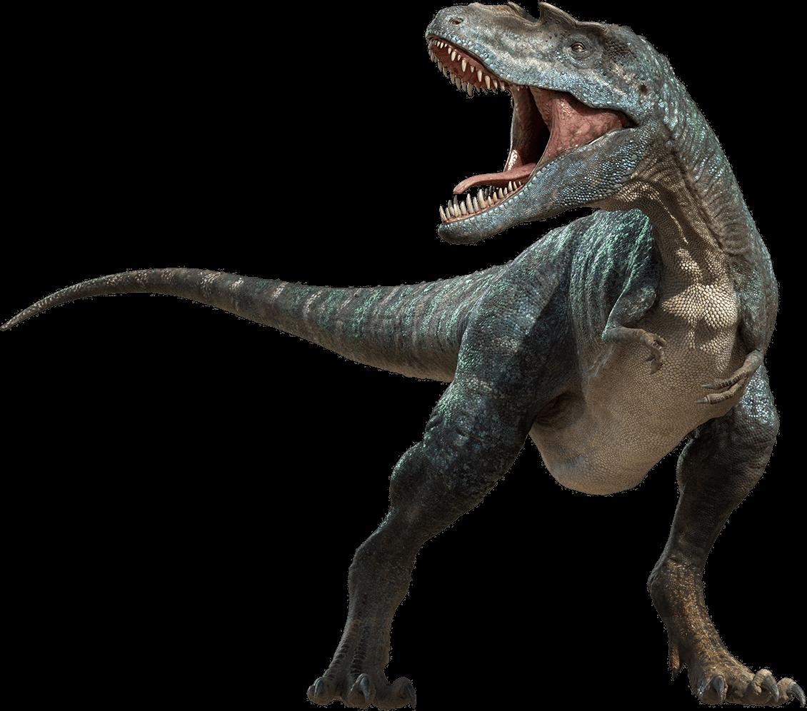 Dinosaur Png File Png Image - Transparent, Transparent background PNG HD thumbnail