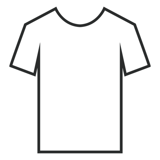 Tshirt Clothes Png - Clothes, Transparent background PNG HD thumbnail
