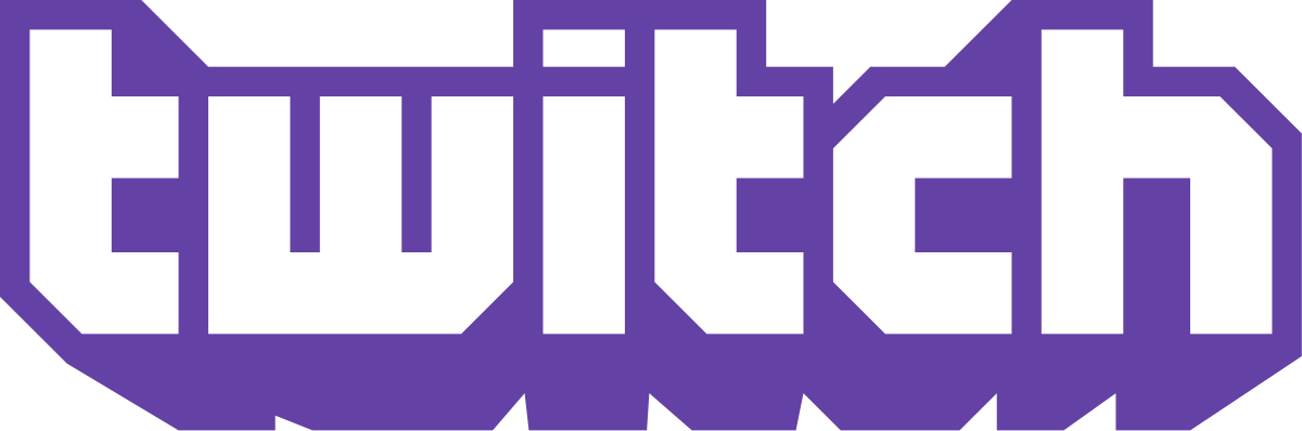 Twitch Png Hdpng.com 1200 - Twitch, Transparent background PNG HD thumbnail