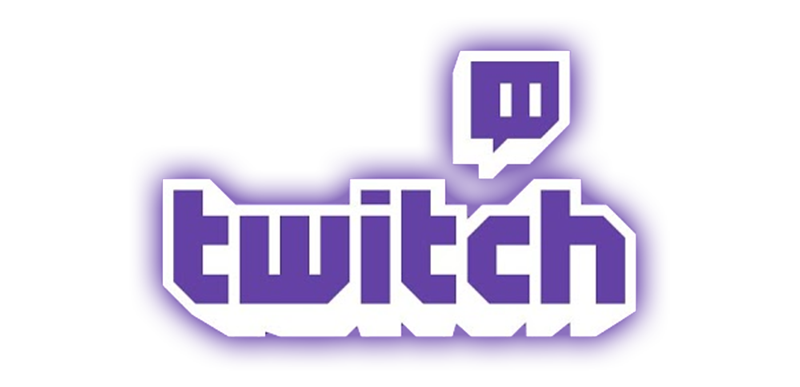Twitch Png Hdpng.com 800 - Twitch, Transparent background PNG HD thumbnail