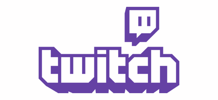 Get Your Twitch Shared On Blendernation - Twitch, Transparent background PNG HD thumbnail