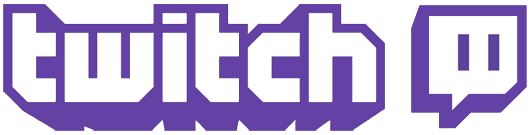 If You Arenu0027T Familiar With Streaming Or Twitch, Let Me Explain Quickly. Streaming Is A Way Of Broadcasting Media Of Your Choosing (Anything From Eve Online Hdpng.com  - Twitch, Transparent background PNG HD thumbnail