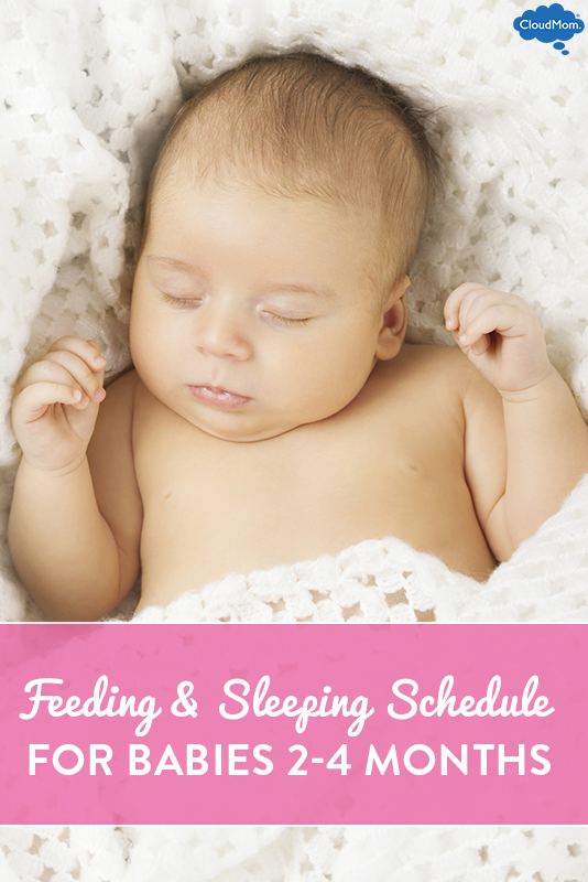 Breastfeeding U0026 Sleeping Schedules For Babies 2 To 4 Months Old - Two Babies, Transparent background PNG HD thumbnail