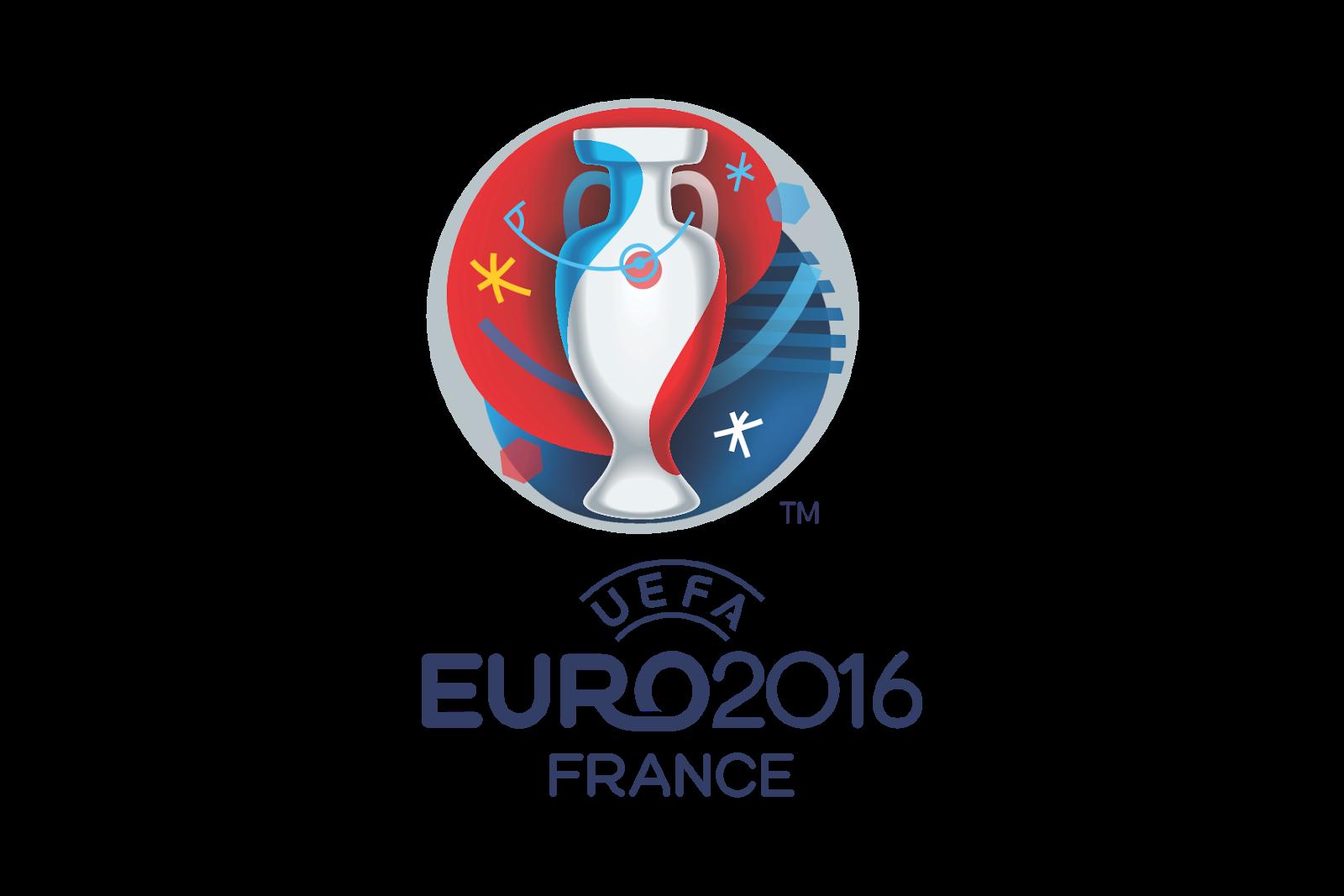 Uefa Euro 2017 Vector Png Hdpng.com 1600 - Uefa Euro 2017 Vector, Transparent background PNG HD thumbnail