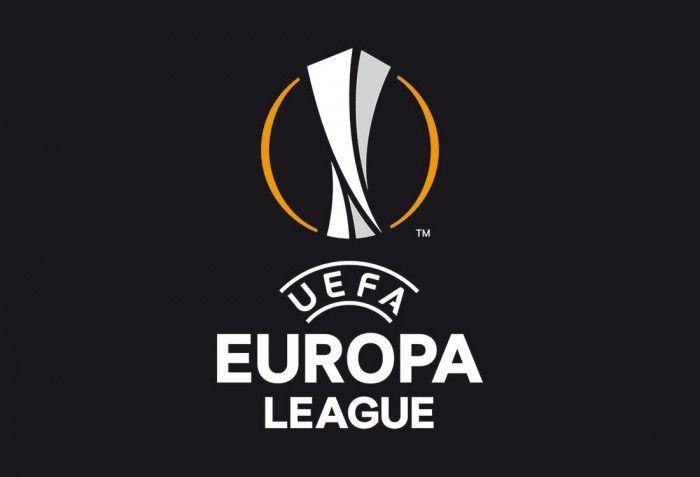 Uefa Euro 2017 Vector Png Hdpng.com 700 - Uefa Euro 2017 Vector, Transparent background PNG HD thumbnail