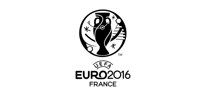 Euro Sport Vector · 2016 Uefa Euro Flat Vector - Uefa Euro 2017 Vector, Transparent background PNG HD thumbnail
