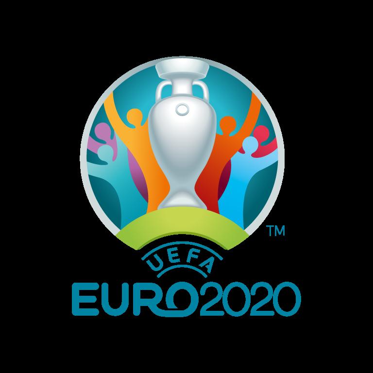 Uefa Euro 2020 - Uefa Euro 2017 Vector, Transparent background PNG HD thumbnail